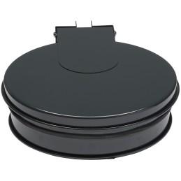 support sacs poubelle herm tique 70 110 litres. Black Bedroom Furniture Sets. Home Design Ideas