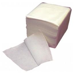 Paquet de papier hygiénique enchevêtré 225 feuilles