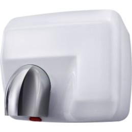 Sèche mains automatique...