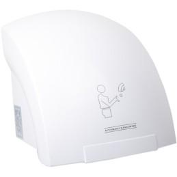 Sèche mains automatique mural