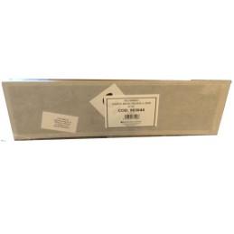 Plaque de glue de rechange 210x435mm pour désinsectiseur (lot de 6)
