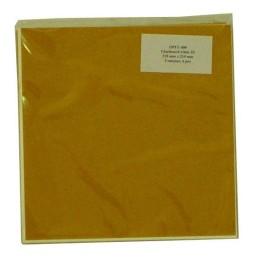 Plaque de glue de rechange 364x598mm pour désinsectiseur (lot de 6)