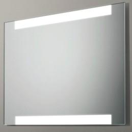 miroir led top down Doli