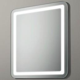 Miroir led frame